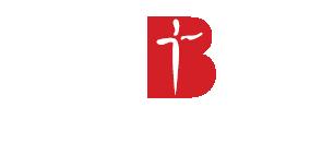 gemeinde Logo FEBG-DINSLAKEN weis